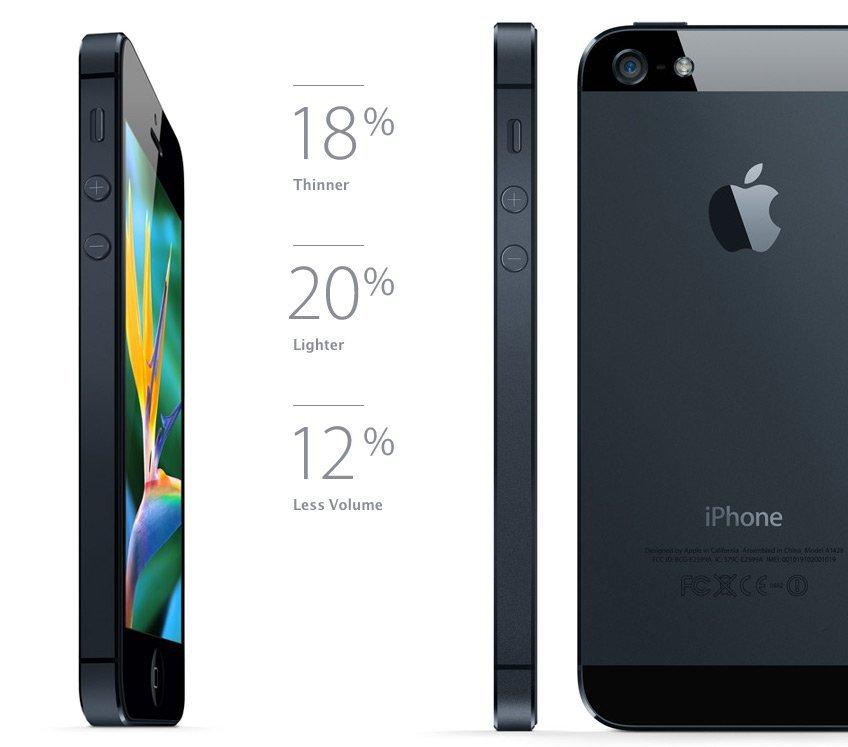 iphone-5-tasarim.jpg (848×747)
