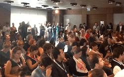 Facebook Webrazzi Summit Oturumu - 2