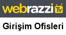 girisim-ofisleri-logo