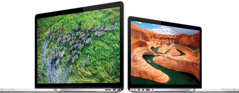 macbook-13.3-retina2