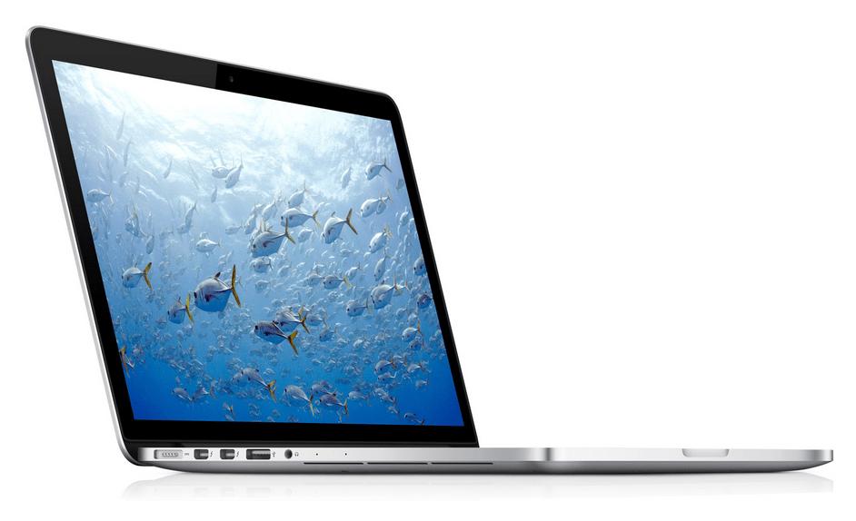 macbook-pro-retina-5