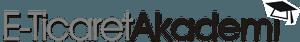 eticaret-akademi-logo