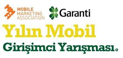 mobil girisimci mma global garanti