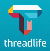 threadlife-logo
