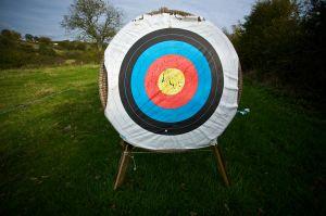 1234025_on_target