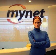 Ayşe_Borovalı -Mynet