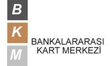 BKM (Bankalararası Kart Merkezi)