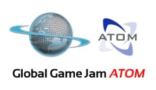 Global Game Jam 2013 2