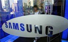Samsung'dan Ericsson'a çok riskli bir dava