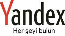 Yandex-Turkiye-logo
