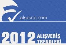 akakce.com 2012