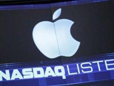 Apple bir günde nasıl 34,9 milyar dolar değer kaybetti?