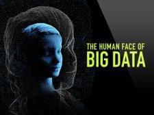 big data buyuk veri
