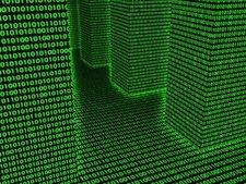 big-data-araçları