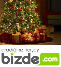 bizde-com-webrazzi-yilbasi