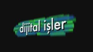 dijital-isler-bolum-41_6960882-74490_640x360