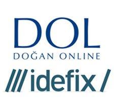 dogan-online-idefix