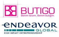 endeavor-butigo