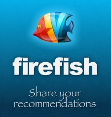firefish tavsiye uygulamasi