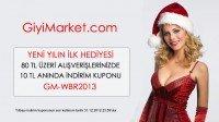 giyimarket-webrazzi-yilbasi