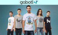 goboti-webrazzi