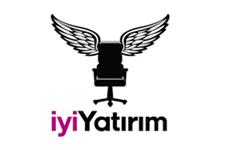 iyiyatirim-zirvesi-2013-logo