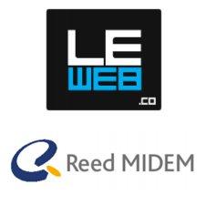 leweb-reed-midem