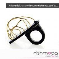 nishmoda-webrazzi-yilbasi
