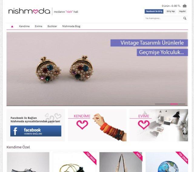 nishmoda.com tasarimci butik