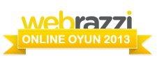 online-oyun-2013