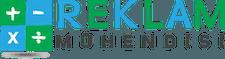 reklam-muhendisi-logo