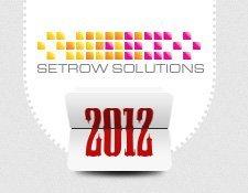 setrow-2012