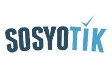 sosyotik-logo