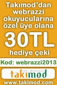 takimod-webrazzi-ilan