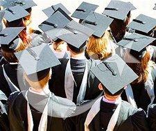 universite girisimcileri