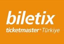 Biletix