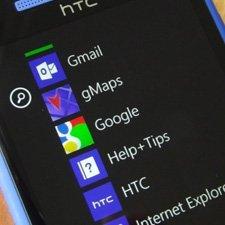 Google, Windows Phone 8 kullanıcılarına Haritalar'ı geri veriyor