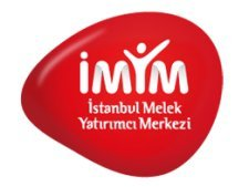 Istanbul Melek Yatirimci Merkezi