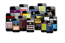 mobil-uygulamalar-yazilim