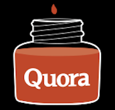 quora-2012