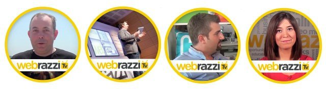 Webrazzi TV Tivilog