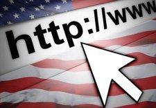 Avrupa, ABD'li internet devlerinden vergi almanın yollarını arıyor