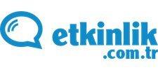 etkinlik-com-tr-logo