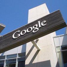 2012'de Google'ın gelirleri 50 milyar dolara ulaştı