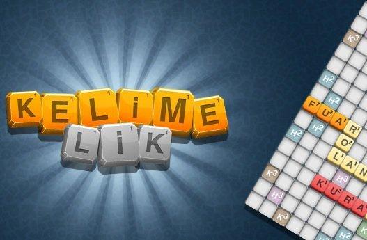 Online kelime oyunu Kelimelik'ten yeni bir seçenek - Webrazzi
