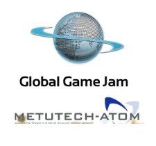 metutech atom Global Game Jam