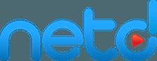 netd-logo