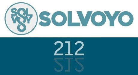 solvoyo-212