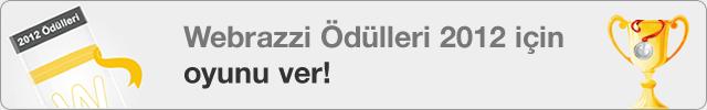 webrazzi-2012-oyver-banner