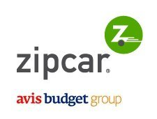 zipcar avis budget group